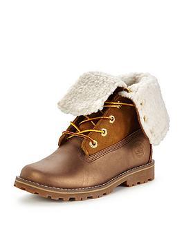 timberland-6inch-waterproof-boot