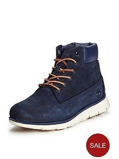 timberland-killington-boot