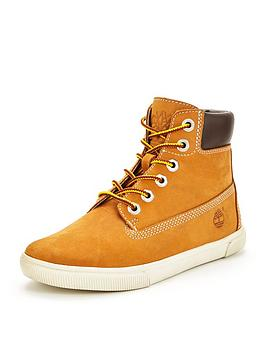 timberland-groveton-6inch-lace-boot