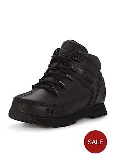 timberland-boys-euro-sprint-boots