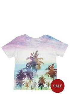 river-island-mini-boys-palm-print-t-shirt