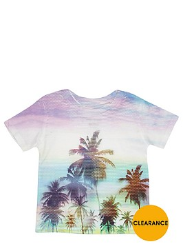 river-island-mini-boys-palm-print-t-shirt