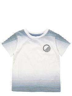 river-island-mini-boys-faded-stripe-t-shirt