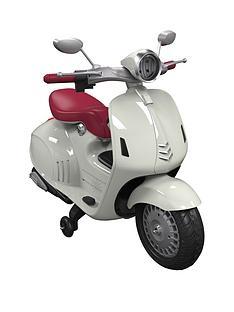 6v-vespa-style-scooter