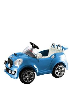 6v-battery-operated-cabriolet-car-blue