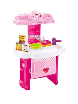 chef039s-kitchen-set-with-accessories