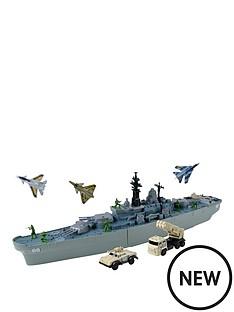 26-inch-battleship