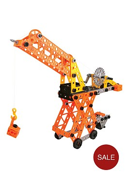 300-pc-powrized-builderfic