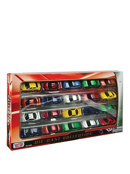 20pc-diecast-vehicle-set