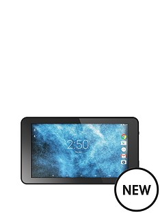 hipstreet-micron-quad-core-1gb-ramnbsp8gb-storagenbsp7-inch-tablet-black