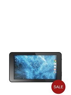 hipstreet-micron-quad-core-1gb-ramnbsp8gb-storagenbsp7-inch-tablet-black