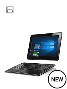 lenovo-miix-310-intel-atom-processor-2gb-ram-32gb-storage-10in-touchscreen-2-in1-laptop-black