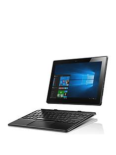lenovo-miix-310-intelreg-atomreg-processor-2gb-ram-32gb-storage-10-inch-touchscreen-2-in-1-laptop-with-optional-microsoft-office-365-home-silver