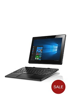 lenovo-miix-310-intelreg-atomreg-processor-2gb-ram-32gb-storage-10-inch-touchscreen-2-in-1-laptop-with-optional-microsoft-office-365-personal-silver