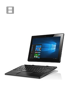 lenovo-miix-310-intelreg-atomtrade-processor-2gb-ram-32gb-storage-10-inchnbsptouchscreen-2-in-1-laptop-black
