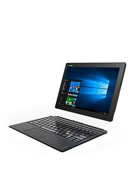 lenovo-miix-700-intelreg-coretrade-m5-processor-2gb-ram-128gb-ssd-12-inch-full-hd-touchscreen-2-in-1-laptop-with-optional-microsoft-office-365-home--black