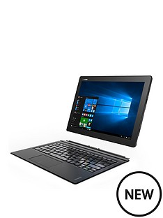 lenovo-miix-700-intelreg-coretrade-m5-processor-2gb-ram-128gb-ssd-12-inch-full-hd-touchscreen-2-in-1-laptop-with-optional-microsoft-office-365-personal-black