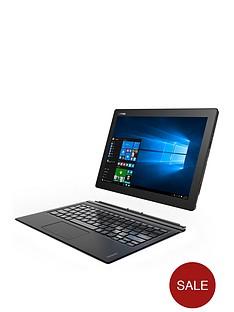 lenovo-miix-700-intelreg-coretrade-m5-processor-2gb-ram-128gb-ssd-12-inch-full-hd-touchscreen-2-in-1-laptop-with-optional-microsoft-office-365-personal-black