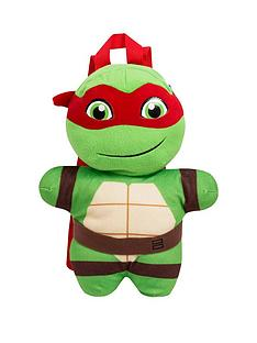 teenage-mutant-ninja-turtles-plush-backpack--nbspraphael
