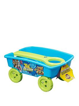 teenage-mutant-ninja-turtles-turtles-half-shell-heroes-craft-caddy