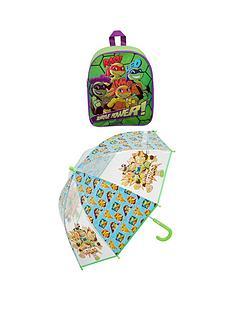 teenage-mutant-ninja-turtles-turtles-backpack-and-umbrella-set