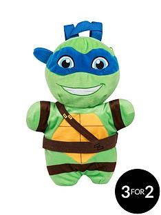 teenage-mutant-ninja-turtles-plush-backpack--nbspleonardo