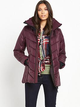 g-star-raw-g-star-alaska-jacket-maroon