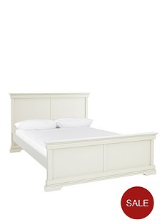 florence-bed-with-optional-mattress-ivory