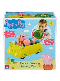 peppa-pig-peppa-pig-holiday-drive-amp-steer