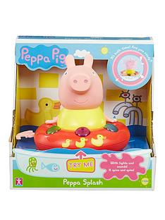 peppa-pig-splash-bath-toy