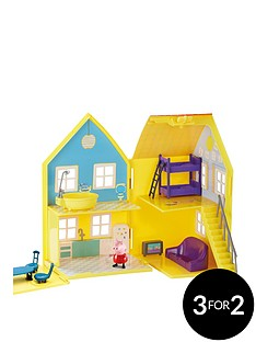 peppa-pig-deluxe-playhouse