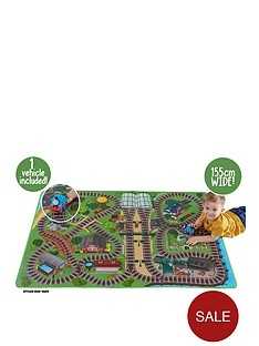 thomas-friends-thomas-amp-friends-mega-mat