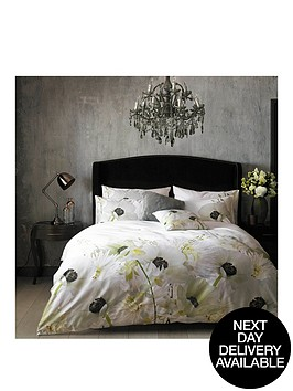 ted-baker-pearly-petal-duvet-cover-db