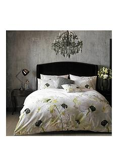 ted-baker-pearly-petal-100-cotton-sateen-duvet-cover