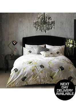 ted-baker-pearly-petal-housewife-pillowcase-pair