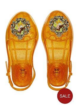 disney-princess-disny-princess-belle-light-up-jelly-shoes