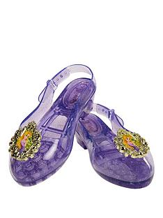 disney-princess-disny-princess-rapunzal-light-up-jelly-shoes