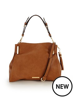 dune-slouchy-tote-bag-tan