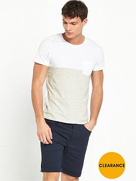 jack-jones-jack-amp-jones-originals-tobe-t-shirt