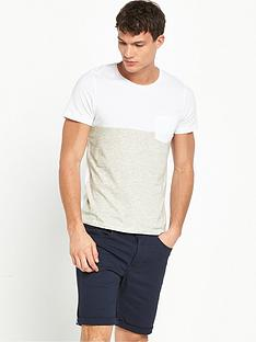 jack-jones-originals-jack-amp-jones-originals-tobe-t-shirt