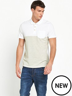 jack-jones-originals-jack-amp-jones-originals-spark-polo