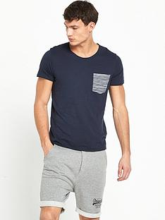 jack-jones-jack-amp-jones-originals-rawstripe-t-shirt