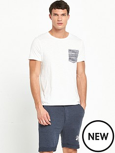 jack-jones-originals-jack-amp-jones-originals-rawstripe-t-shirt