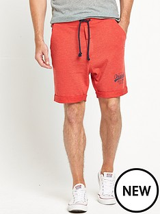 jack-jones-originals-jack-amp-jones-originals-sevan-sweat-short