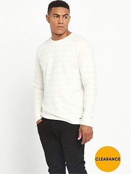 jack-jones-jack-amp-jones-originals-struck-long-sleeve-t-shirt