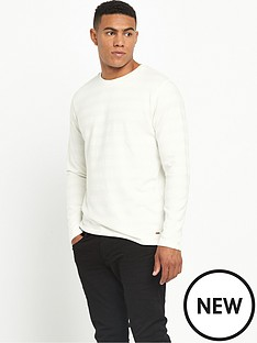 jack-jones-originals-jack-amp-jones-originals-struck-long-sleeve-t-shirt