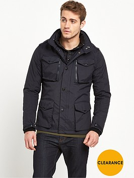 schott-field-hooded-jacket