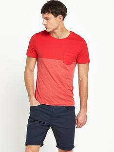 jack-jones-jack-amp-jones-originals-tobe-t-shirt