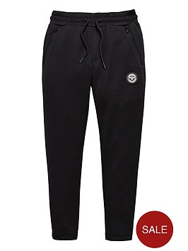 creative-recreation-poly-trackpant