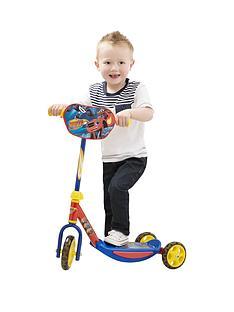 blaze-my-first-scooter